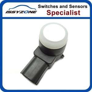 IPSGM020 Parking Sensor For GM OEM 25961349 Manufacturers