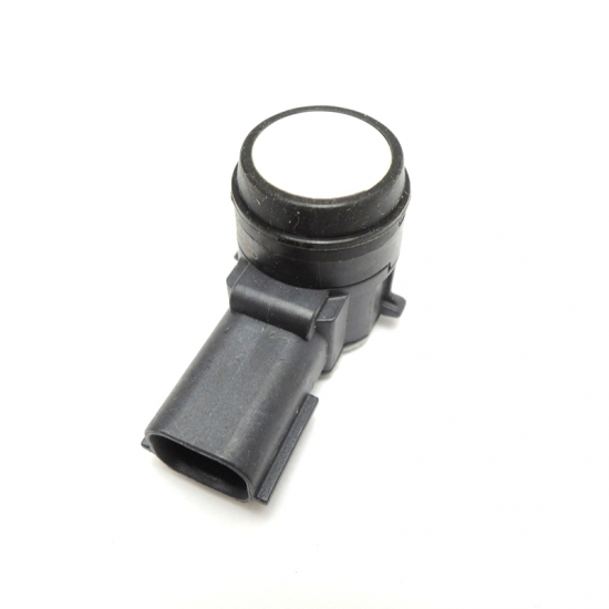 IPSGM022 Parking Sensor For GM OEM 22926078