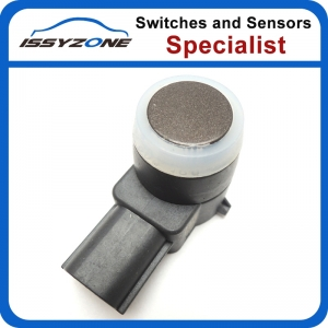 IPSGM019 PDC Sensor For GM OEM 22828095 Manufacturers