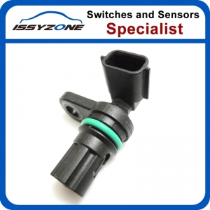 ICMPSNS007 For Camcraft Position Sensor For Nissan 23731-EN22A Manufacturers