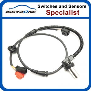 IABSVW005 ABS Sensor Outlander For VW 8D0927807C Manufacturers