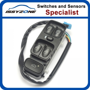 Car Window Switch For Mercedes Benz C320 C240 2001-2005 2038210679