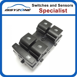 Power Window Switches For Chevrolet