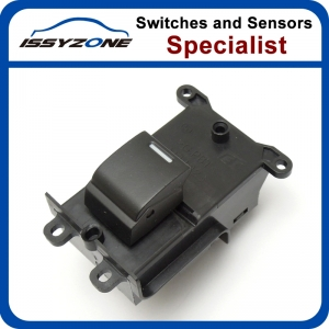 Electric Window Lifter Switch For Honda CRV 2006-2009 35760-SWA-J01