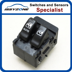 Window Switches For Chevrolet Oldsmobile Silhouette 2000-2005 10387305