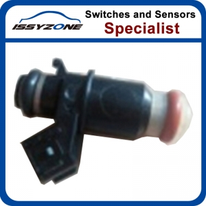 Auto Car Fuel Injector Kit For Nissan 16600-EN200