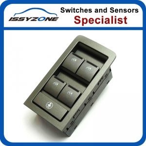 Electric Window Lifter Switch For Holden Commodore 92111628