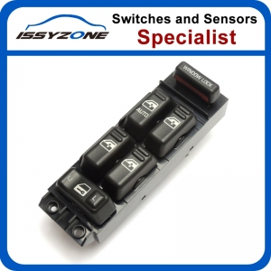 Electric Window Lifter Switch For Chevrolet GMC 1999-2002 15720127