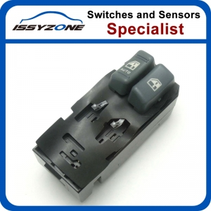 Electric Window Lifter Switch For Chevrolet GMC Safari 1996-2005