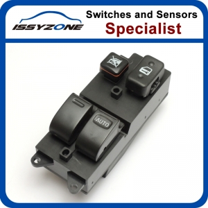 IWSTY006 Window Switch For Toyota Paseo Tercel1995-1999 84820-10070 Manufacturers