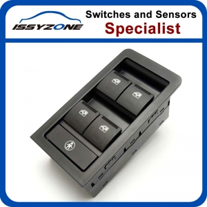 Window Switches For Holden Commodore