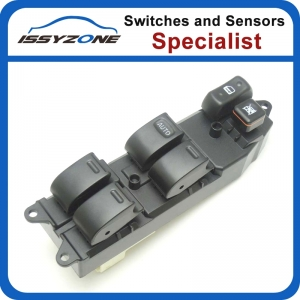 IWSTY010 Electric Window Switch For Toyota 84820-12480 Manufacturers