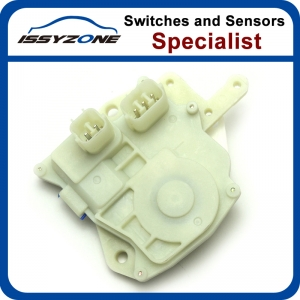IDAHD005 Door Lock Actuator For Honda Accord 1998-2002 72155-S84-A11 Manufacturers