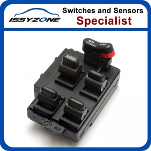 Electric Window Switch For Honda 35750-SM4-A11ZC