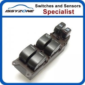 Electric Window Switch For Toyota Land Cruiser 4700 84820-60130