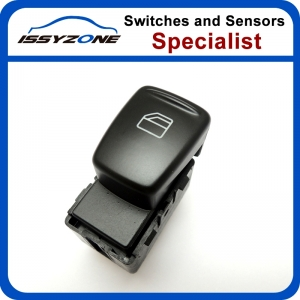 Window Lifter Switch For Mercedes Benz Smart A4548201010