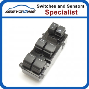 Auto Window Switch For Honda CRV 2012 2013 641-14J634