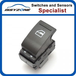 IWSVW013 Power Window Switch For VW 7E0 959 855 Manufacturers