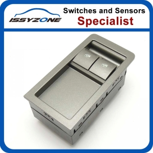 Power Window Switch For Holden Commodore