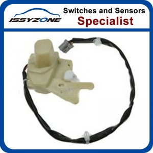 IDAHD032 Auto Car Power Door Lock Actuator Kit For Honda Accord 4DR SE 1997 72115-SY1-X01 Manufacturers