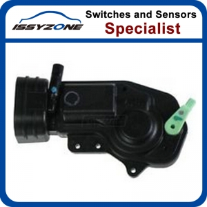 IDATY012 Door Lock Actuator Kit For Toyota Camry Auto Car 1997-2001 69110-33010 Manufacturers