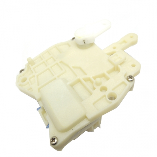 IDAHD024 RL Central Locking System Power Door Lock Actuator For Honda Civic 2001-2005 RL