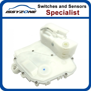 IDAHD020 Door Lock Actuator For Honda Honda CRV 2007 72650-SWA-A01 Manufacturers