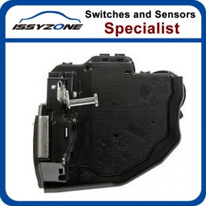 IDATY017 Power Door Lock Actuator Auto Car Fit For Lexus GX460 Toyota Multifit 07-11 69060-06100 Manufacturers