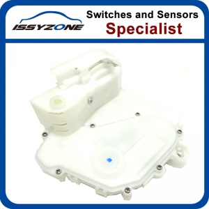 IDAHD019 Power Door Lock Actuator For Honda Honda CRV 2007 72650-SWA-A01 Manufacturers