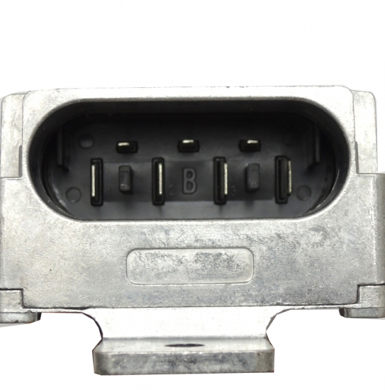 Hot Sale For Mercedes Benz W220 S430 S500 10 98-03 06 027