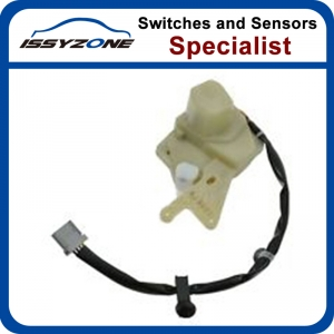 IDAHD033 Power Auto Car Door Lock Actuator Kit For Honda Accord 4DR SE 1997 72655-SV1-A01 Manufacturers