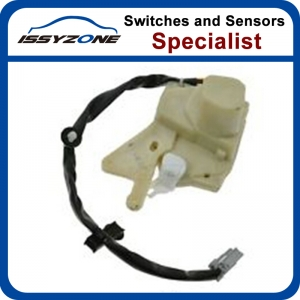 IDAHD034 Power Auto Car Door Lock Actuator Kit For Honda Accord 4DR SE 1998 72615-SV1-A01 Manufacturers