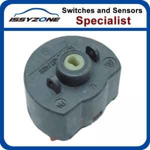IISS003 Ignition Starter Switch For Vauxhall Opel Calibra Astra 90052497 Manufacturers