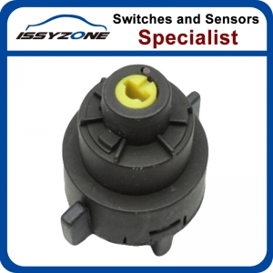 IISS005 Ignition Starter Switch For Audi Porsche Volkswagen 4A0905849B Manufacturers