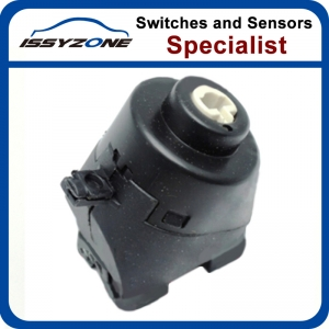IISS001 Ignition Starter Switch For VW Jetta Golf Passat 6N0905865 Manufacturers