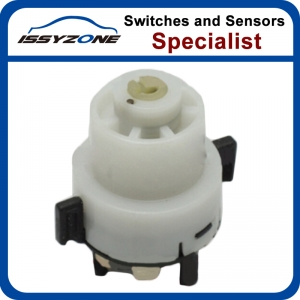 IISS007 Ignition Starter Switch For Quattro Cabriolet A4 4A0905849 Manufacturers