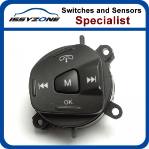 AE8T-14K147-AA Mirror Control Switch Brand New IVSFD001 Manufacturers