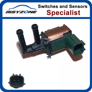 Auto Parts Solenoid valve For Nissan/Frontier 14933-A32B002 14933-54U00 Manufacturers