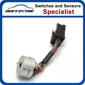 For Ford For Transit 86VB11572BC 1045131 Ignition Cable Switch IFD001 Manufacturers