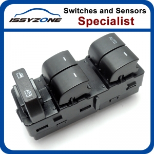 For Ford/Mercury/Lincoln window switches 8E5Z14529AA