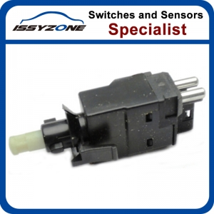 IBSLSMB002 Auto Brake Stop Light Switch For Mercedes Benz SL500 C230 E300 CL500 S320 0015450109 Manufacturers