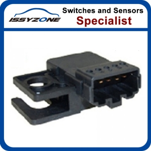IBSLSFD002 Auto Brake Stop Light Switch For Ford Crown Victoria Excursion F87Z-13480-AA Manufacturers