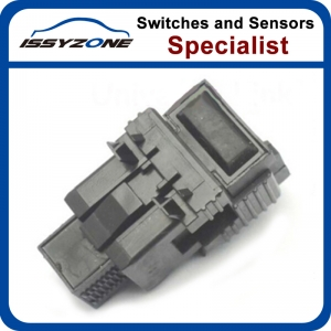 IBSLSBM001 Auto Brake Stop Light Switch For BMW 128i 135i 335i 550i GT 740i 740Li X3 61316967601 Manufacturers