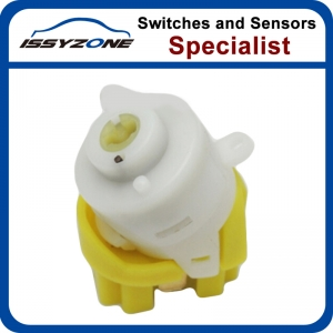 IISS002 Ignition Starter Switch For VOLKSWAGEN CABRIO 93 94 95 96 97 98 99 357905865 Manufacturers