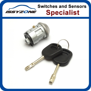 For Ford For Transit 98VB3695AB 94AGA3697AB Ignition Lock Cylinder