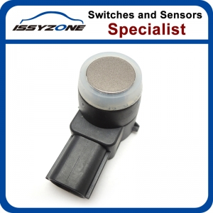 IPSGM024 Car Reverse Parking Sensor System Fit For GM OEM 25971381 0263013040 Manufacturers