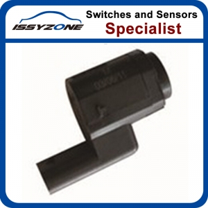 Car Parking Sensor Fit For FORD Parking Sensor System 7G9T-15K859-BD