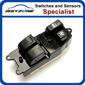 window switches For Toyota Corolla 1997-1999 84820-12360