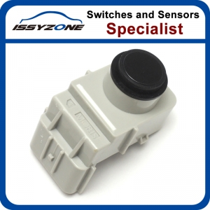 IPSYD002 Car Reverse Parking Sensor System Fit For Hyundai 95700-0Q200 Manufacturers