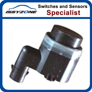 Car Parking Sensor Price Fit For FORD Auto AH42-15K859-AA